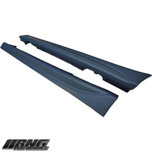 BMW 3 SERIES F30 F31 SIDE SKIRTS