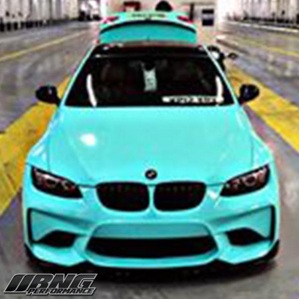BMW 3 SERIES E92 E93 M2 FRONT BUMPER